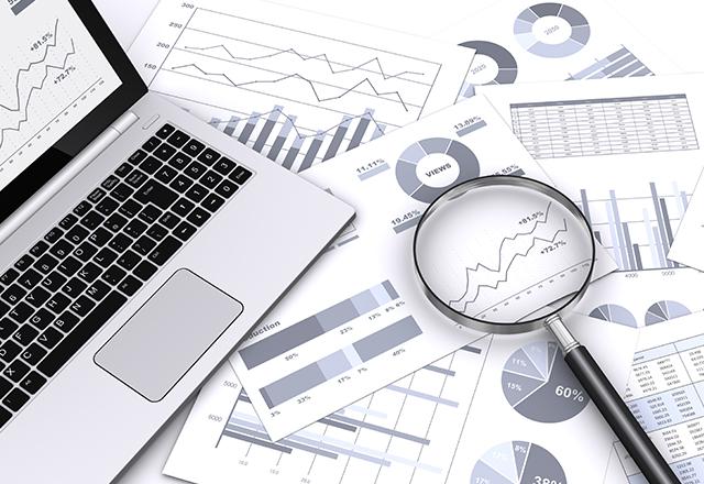 Web解析の目的