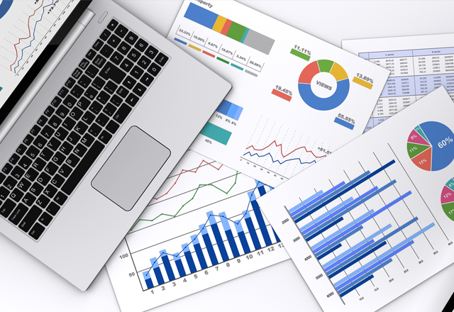 アイトラッキングは閲覧者の興味関心度を計るサービスです。