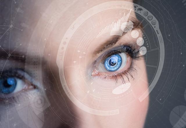 深層心理はコントロールできない ー 瞳孔はどんな時に反応するのか?