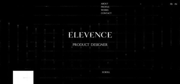 株式会社ELEVENCE